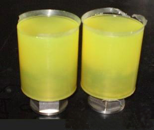 Polyurethane prepolymer