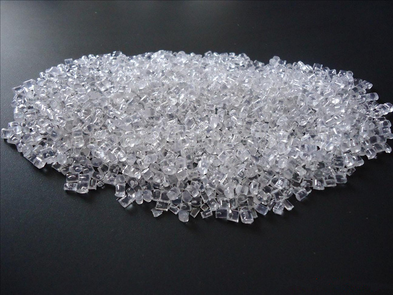 polycarbonate(PC)
