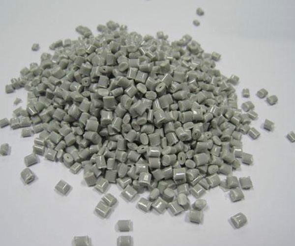 Polypropylene(PP)