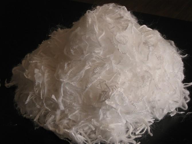 Poly tetra fluoroethylene(PTFE)