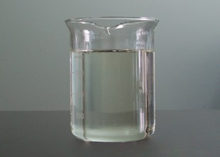 1, 2-Dichloroethane