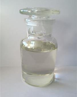 1, 4-Butyrolactone