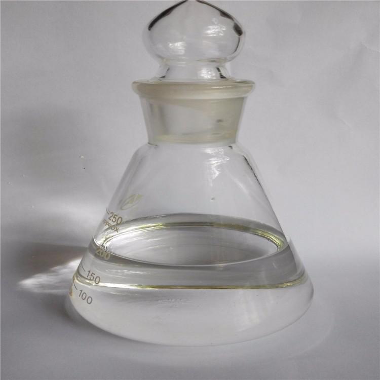 2, 4, 6-Trichloropyrimidine