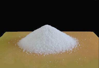 1, 10-Phenanthroline monohydrate