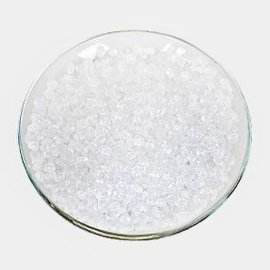 2, 2-Bis(hydroxymethyl)propionic acid