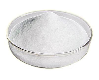 10-Hydroxydecanoic acid