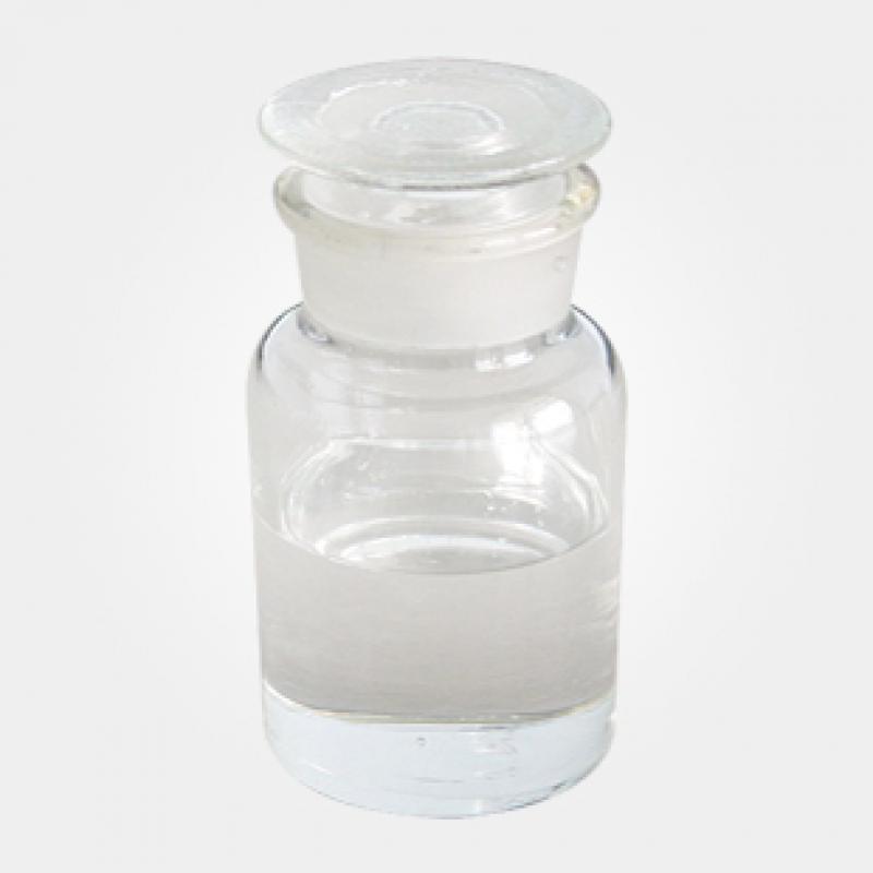 2-Chloropropane