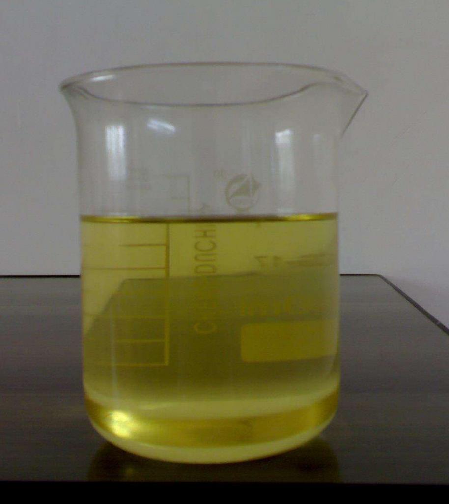 N, N-di (hydroxyethyl) coconut oil amide
