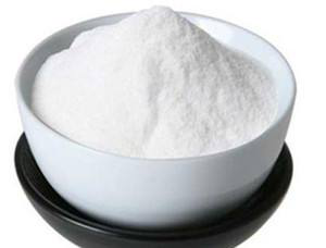 N, N-dibutylcarbamoyl chloride