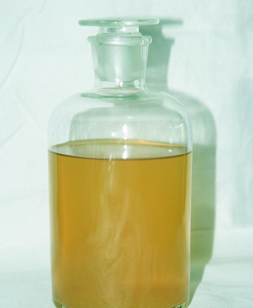Benzylamine