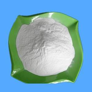 laponite