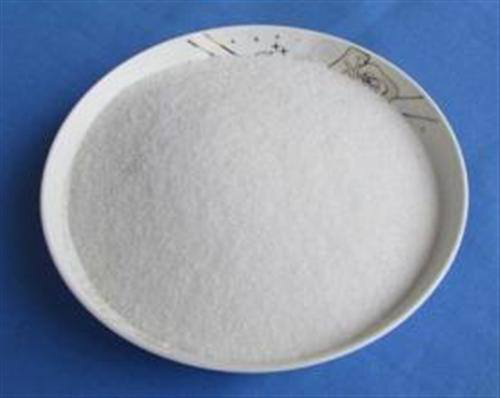 potassium persulfate