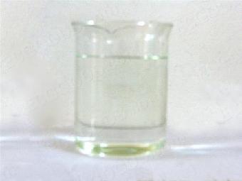 Lithium metasilicate