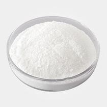 potassium peroxymonosulfate