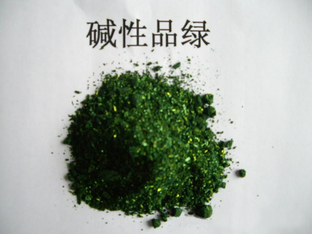 magentagreencrystals