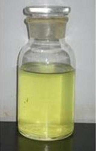 Chloric acid heptahydrate