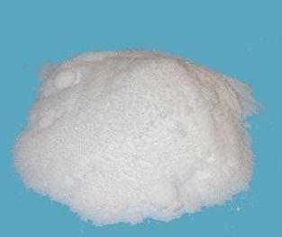 Sodium metaborate