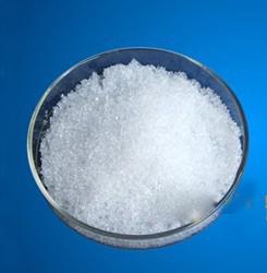 Ytterbium(III)chloride