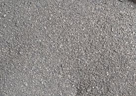 Calcium Metal , Calcium metal granules