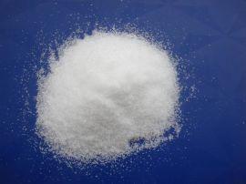 Phosphorus pentoxide