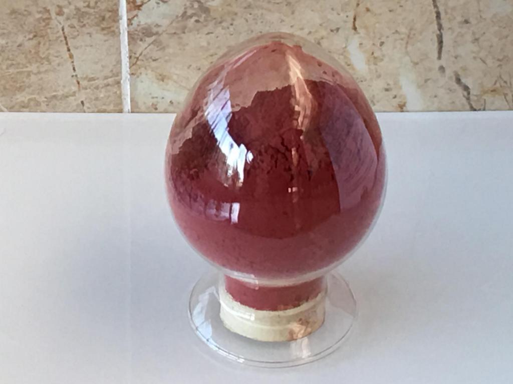 Copper(I)oxide