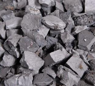 Vanadium scrap