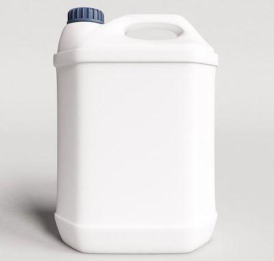Calcium Hypochlorite;Bleaching Powder