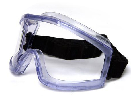 Surgical Glasses;Goggles;Protective Glasses