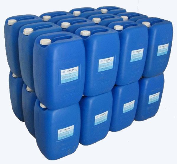 Hydrogen Peroxide, Hydrogen Peroxide Solution, Ethoxan