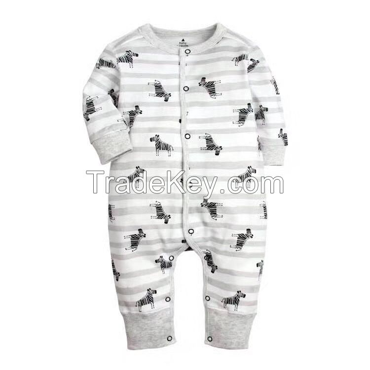 high quality export children and baby coat