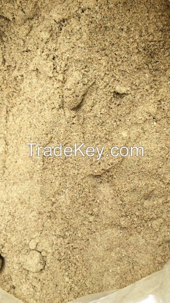 Dried CALAMANSI powder / slice ( Whatsapp/ tell/ kakaotalk: 0084 907 886 929)