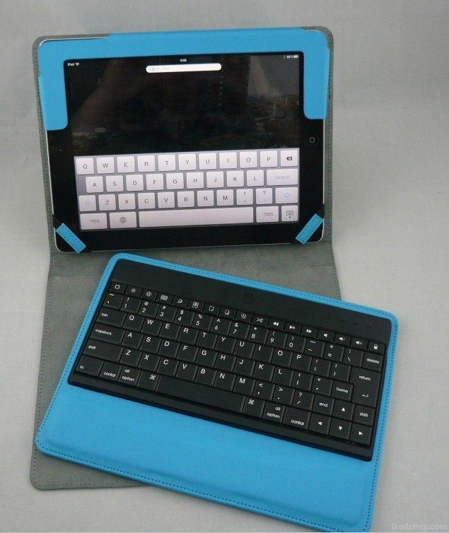 Bluetooth Keyboard for Samsung