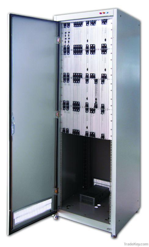 Digital PBX System