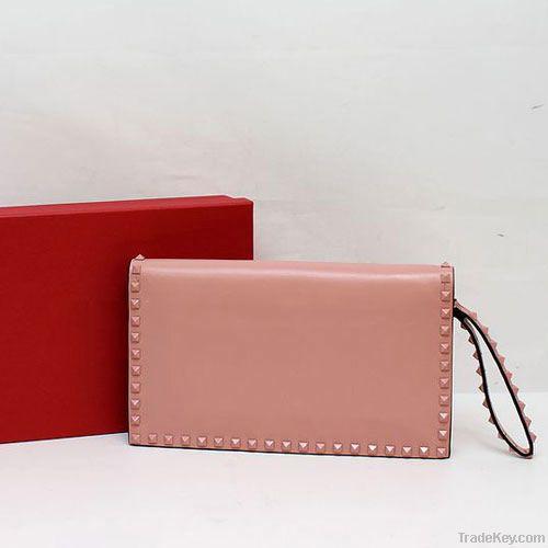Clutches | Handbags | Purses