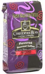 Hazelnut Creme Flavored Coffee