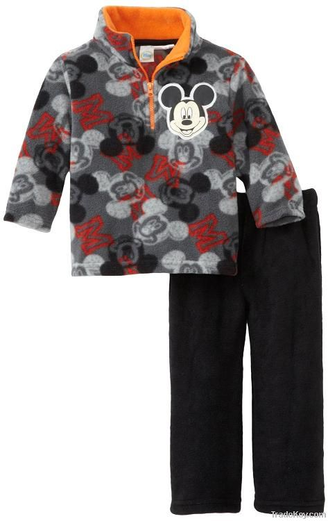 wholesale kids clothes high quality