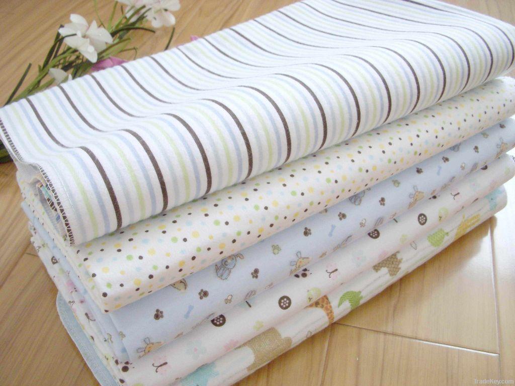 coral fleece blanket, flannel fabric, towel carpets
