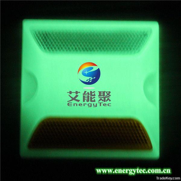 Glow ink-jet Printing photo paper