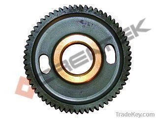 Foton truck spare parts gear