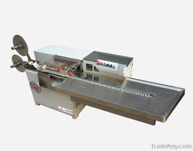 Smartscan Machine