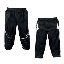 Clothes Manufactuer