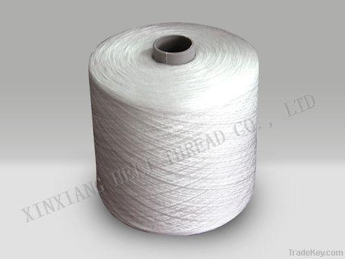 Yusong thread