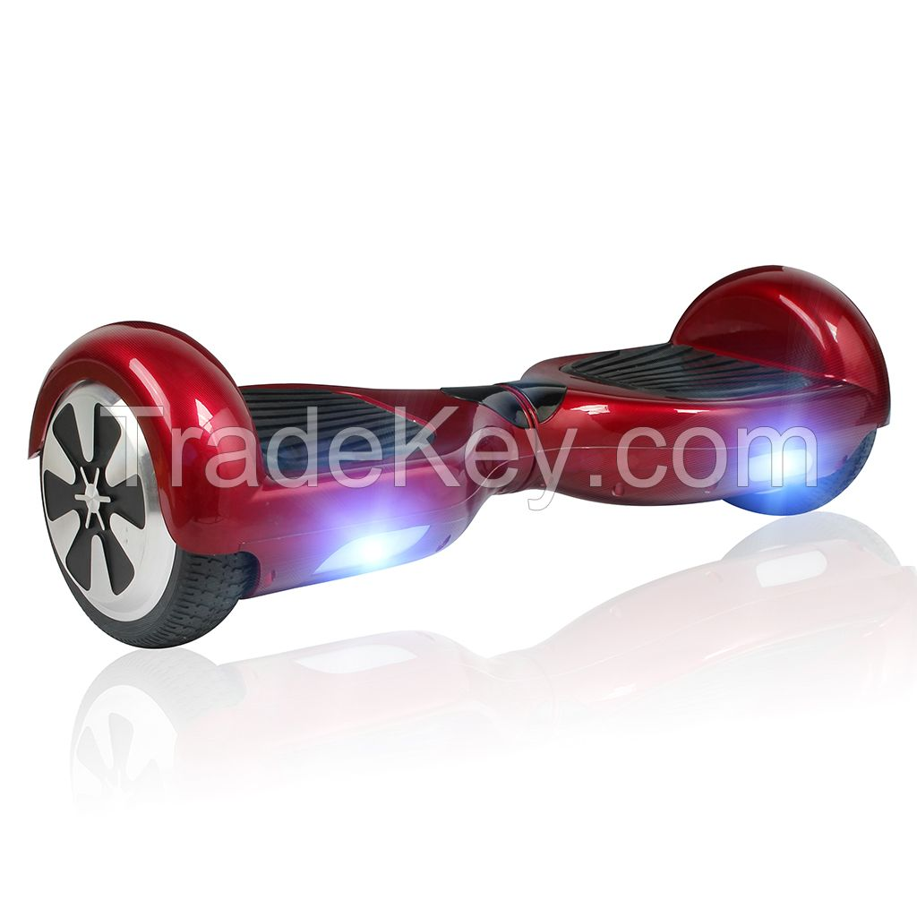 Self Balance Electric Scooter