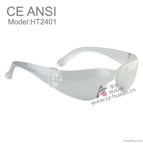 eye protection safety goggles ansi z87.1
