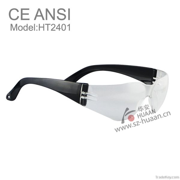 eye protection safety goggles ansi z87.1