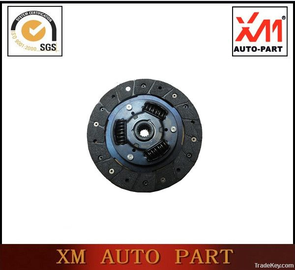462 465 Engine Parts Clutch disc For Hafei Chana Wuling