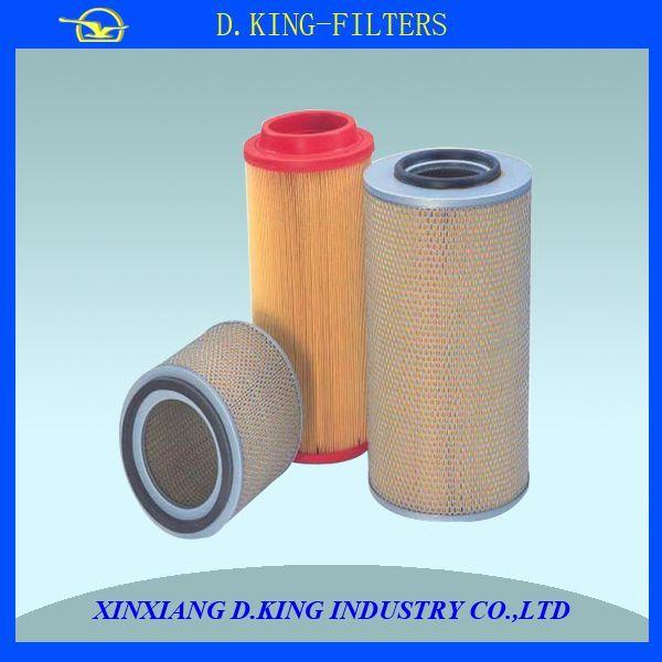 KLX-900 long term air filter manufacturer
