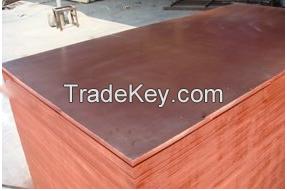 shuttering board