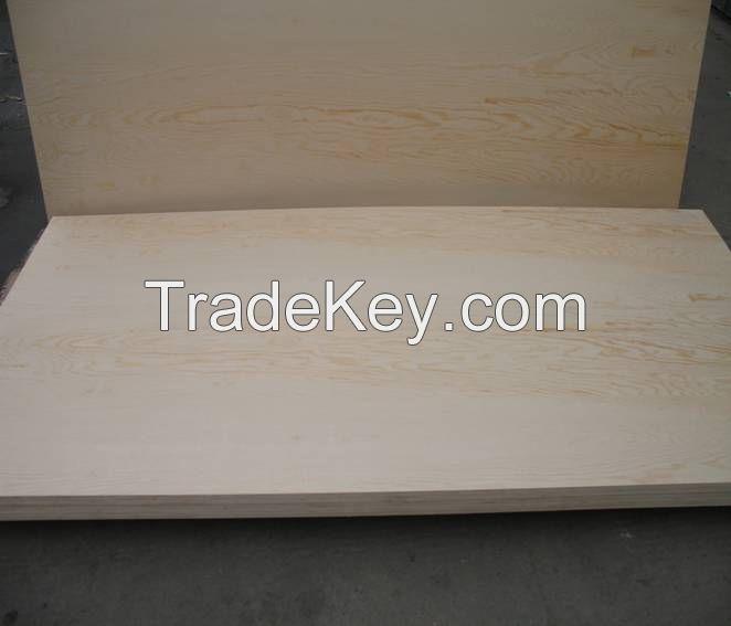 E0 plywood