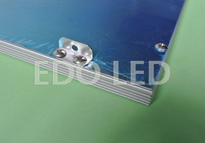 36W LED Panel Light 300*300*11mm 50000h LED Lamp 3 years Warranty